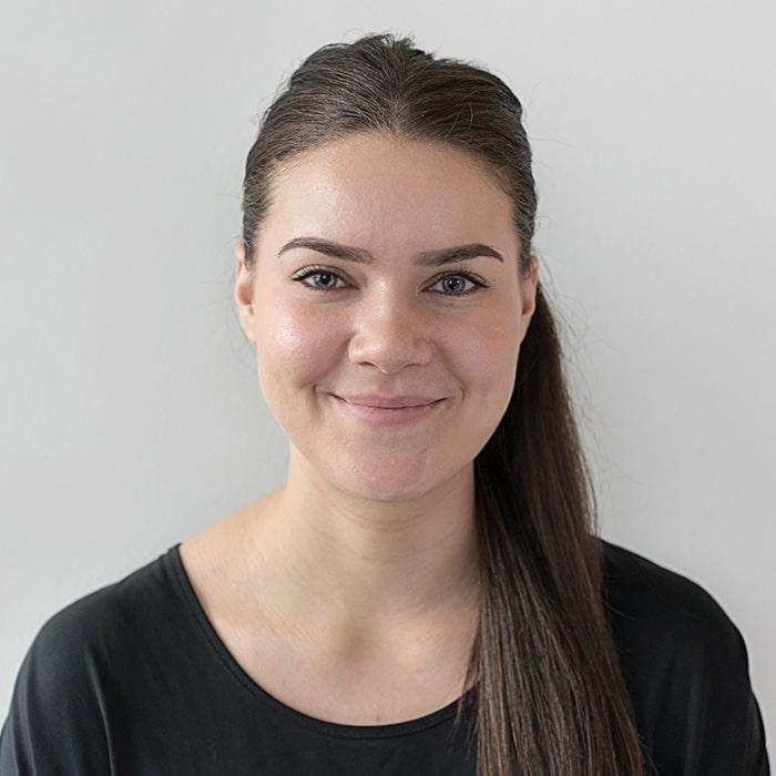 Astrid Nordgaard