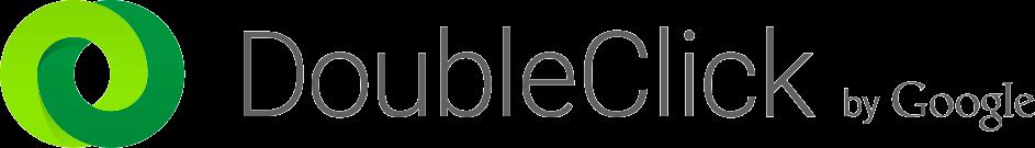 DoubleClick certificeret - CPH digital ApS