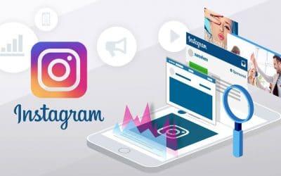 Sådan opretter du Instagram-ad-kampagner i MailChimp