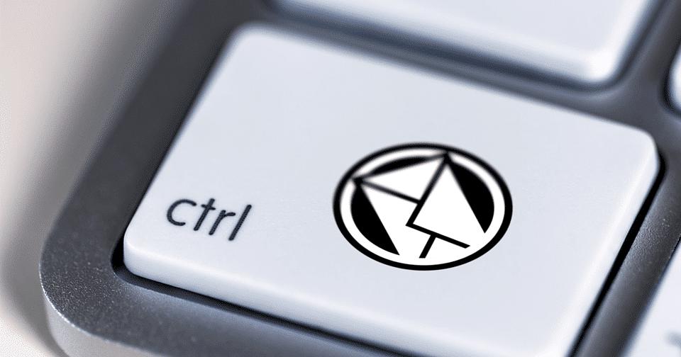 5 grunde til hvorfor du bør bruge mail automatisering