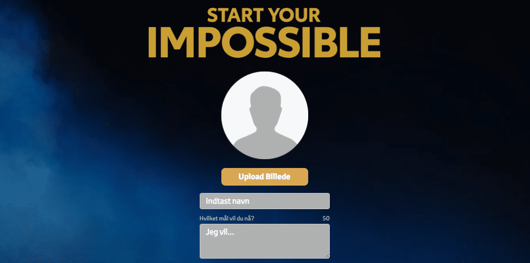Toyota Danmark | Start Your Impossible