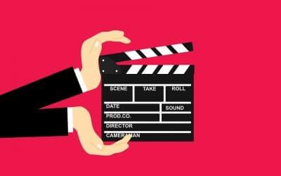 Hvad koster en videoproduktion?